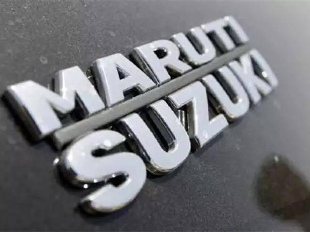 铃木印度公司与德里签署协议 将建自动化测试车道
