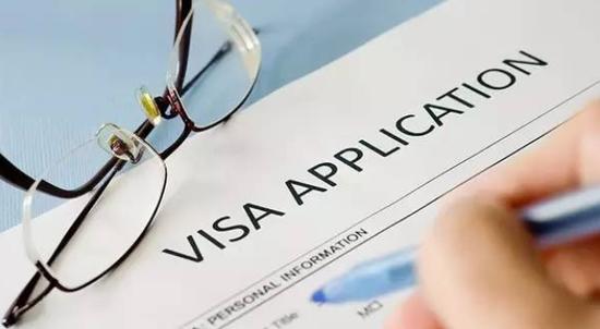 澳洲移民改革 青年暴力犯罪将取消移民签证