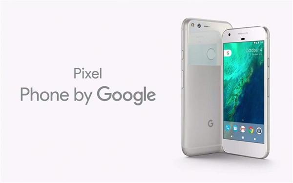 谷歌计划在印度开设Pixel手机实体店 追赶三星小米
