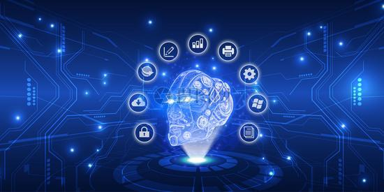 未来AI可能会淘汰180万个工作岗位 你怕了吗?