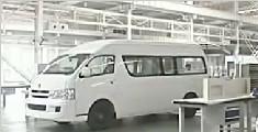 商务部:我国全年汽车消费预计突破2900万辆 全球第一