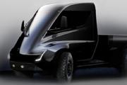 特斯拉电动皮卡将紧随Model Y之后投产
