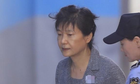 朝韩通过扩大开放提供舞台和经验