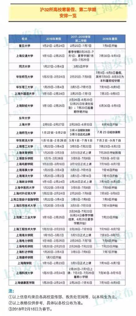 江苏首条云轨线乘龙H5作为乘龙