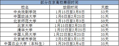 鞠四川省第十届人民代表大会第四