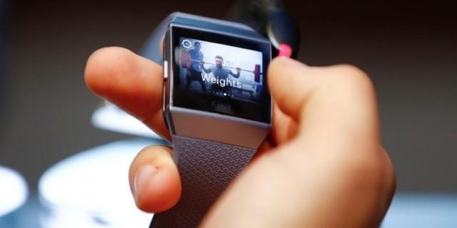 智能扬声器正在悄悄蚕食智能手表市场份额