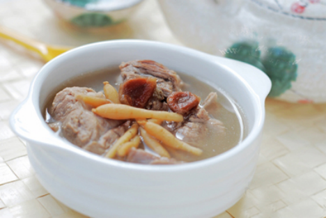 节日聚餐谨防消化不良 家中常备健胃消食片