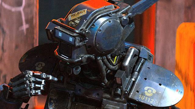 如果机器人拥有痛觉 这个世界会有哪些不一样?