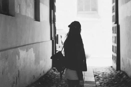 西雅图女留学生失踪60多个小时 曾因抑郁入精神病院
