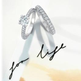求婚成功的关键因素?准备一枚高品质求婚钻戒