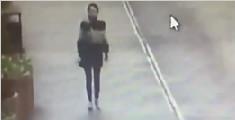 女教师公园跑步被害 凶手系嗜赌如命24岁退伍军人