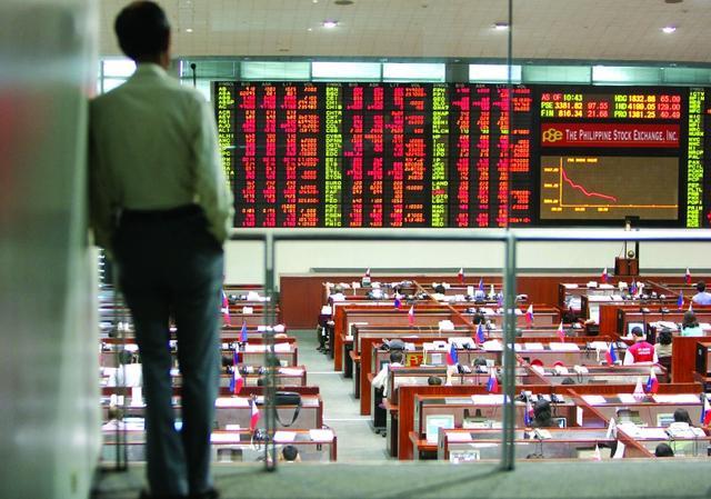 12月以来39家公司披露股东户数减少
