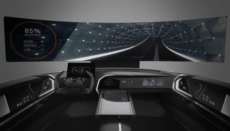 期待!韩国这两家汽车品牌2019年配备AI助手
