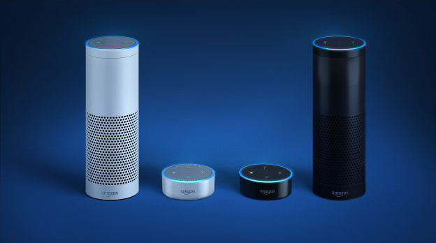 台媒:可穿戴设备市场逐年萎缩,智能音箱成新宠