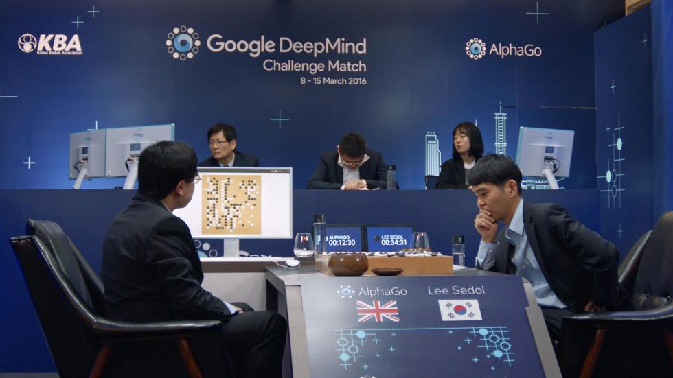 """人工智能只是""""花瓶""""?我们最快2018年就知道了"""