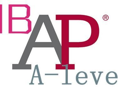 A-level、IB和AP 各类课程应该如何选择