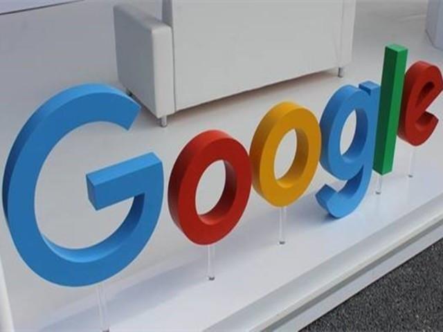 谷歌用AI合成语音:真人难以辨别瑕疵