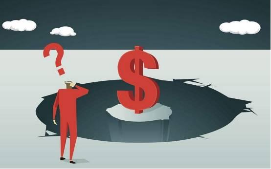 FFS丰汇集团:正确认识外汇交易风险再入市