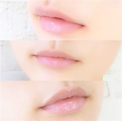 品牌唇膏评测 来选一款过冬吧!