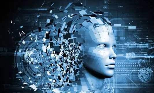 2018年人工智能和深度学习将会如何发展?