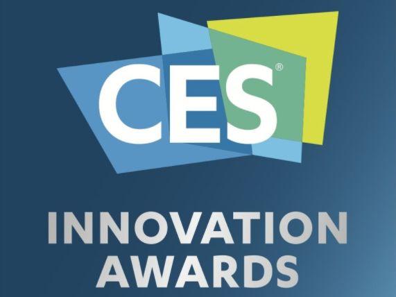 CES 2018最佳创新奖出炉:无人驾驶、AI监视器上榜