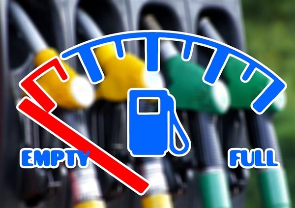 国内油价又双叒涨了!年内第十一次上涨