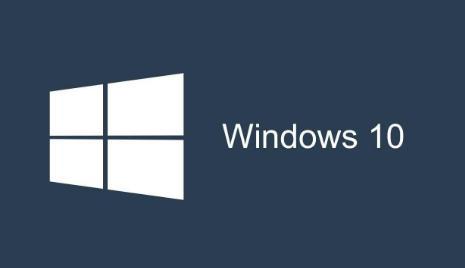传微软Win10最新预览版强制用户绑定手机号