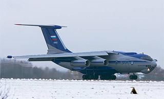俄核战略重要机种新年来大变样