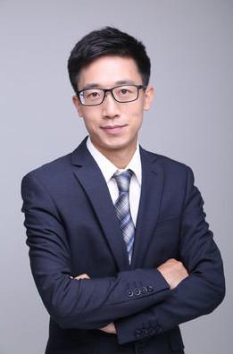 财经专家肖磊任500金研究院院长
