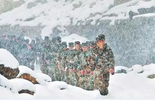边疆巡演日记:《在喜马拉雅的风口》