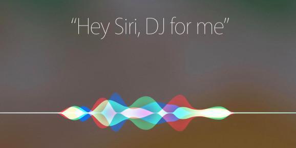 苹果智能语音2018如何回怼亚马逊 这有三个套路