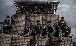 国产防洪墙在埃及成保命利器
