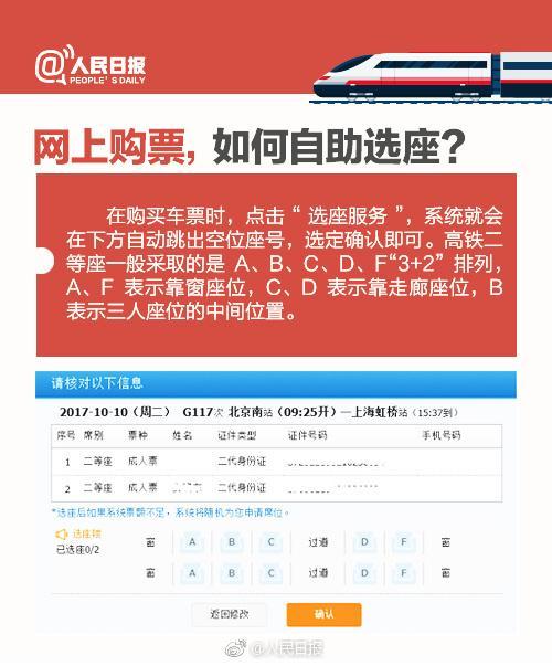 网上赌博平台:超实用!2018年春运火车票今发售_购买全攻略