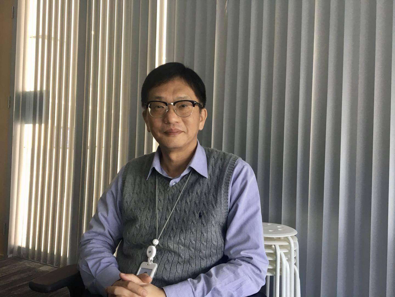 专访大疆总裁罗镇华:无人机上市背后的玄机
