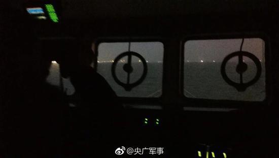 北京赛车PK10技巧:上海吴淞口发生沉船事故_10名船员下落不明