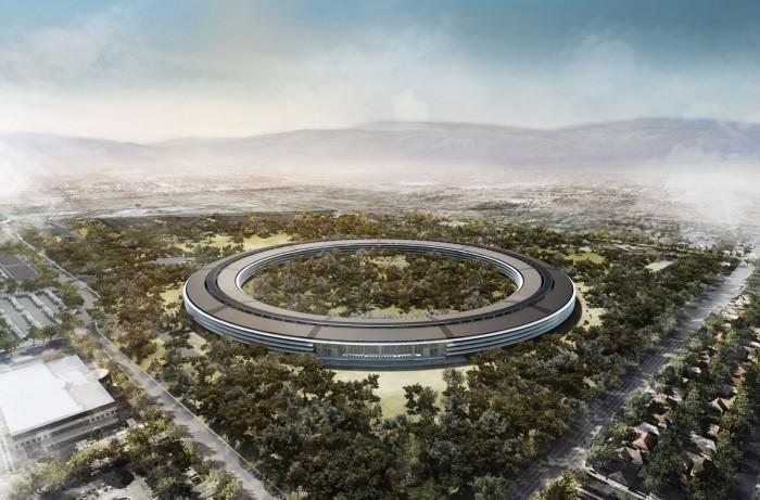 苹果2018年将带来怎样的惊喜?外媒提出十大建议