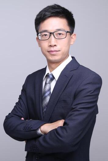 500金研究院长肖磊:打造最市场化的精品投资研究院