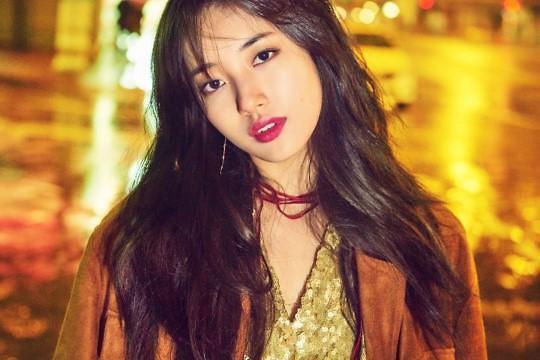 秀智月底将发迷你专辑 时隔1年回归歌坛