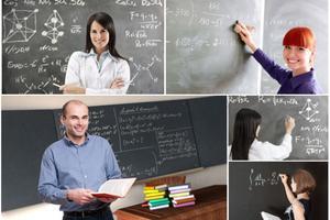 美国高中课程:必修课与选修课你能学些什么