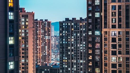 美国房租上涨苦了租客 租客每年多花2000美元