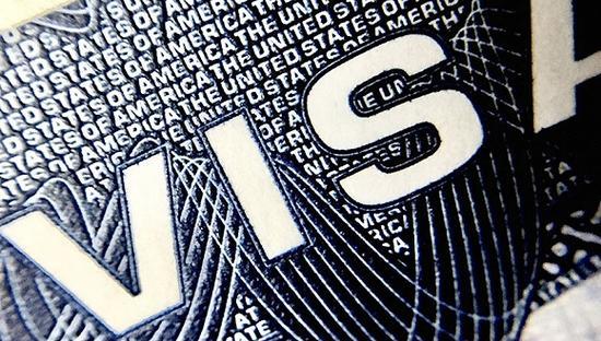 新年也不让人喘口气 美国国土部或取消H-1B延期