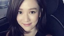 演员陈乔恩被曝疑酒驾被捕 等待开庭审讯