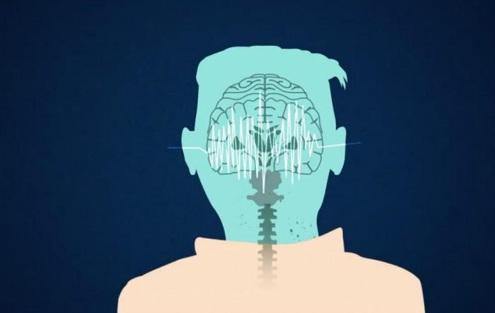 密歇根大学的全新治疗装置或能有效治疗耳鸣