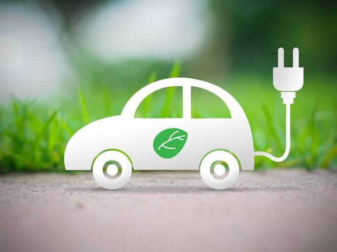 2017年挪威电动/混动汽车销量占比首超50%