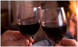 研究:饮酒可对干细胞造成损害 增加癌症患病风险