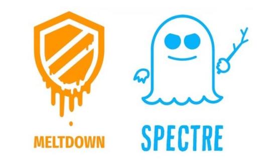 CPU漏洞引爆全球危机 360安全专家解析防御策略