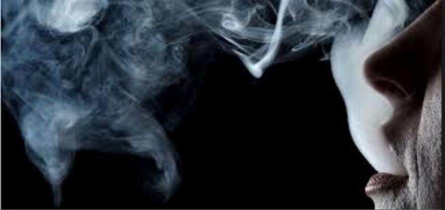 美国癌症死亡率再次呈下降趋势 或得益于控烟