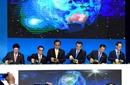 李克强2016年3月出席澜湄合作启动仪式