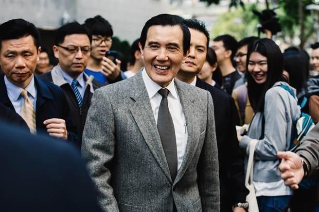 网上赌博平台体验金:台湾政治大学将选新校长_马英九龙应台入列遴选委员名单