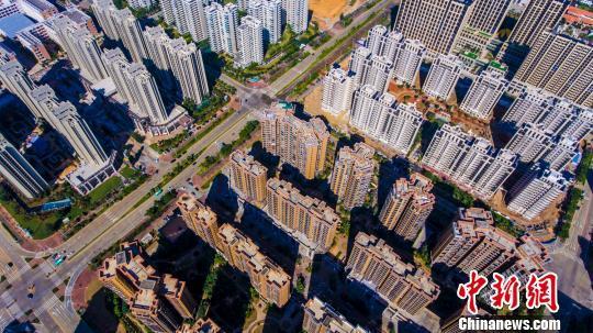 澳门在线电子游艺:海南出台最严土地措施:建设用地总量和强度双控制